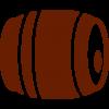 Bodegas e Destilerías