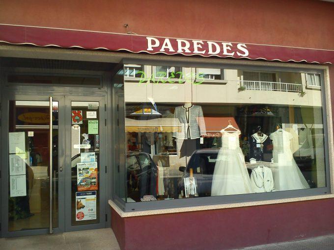 Roupa_Paredes