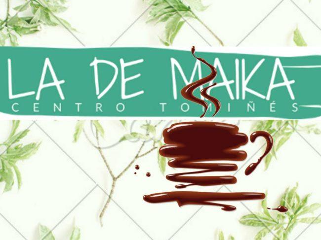 La de Maika