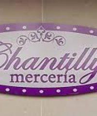 MERCERÍA CHANTILLY