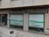 HERMANOS MOREIRA