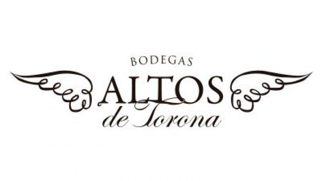 BODEGAS ALTOS DE TORONA