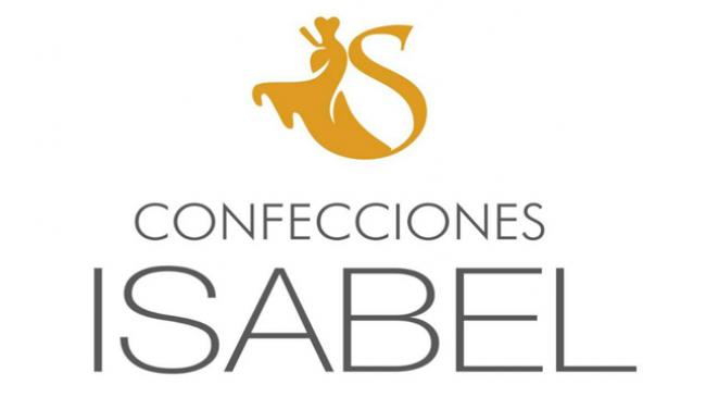 CONFECCIONES ISABEL