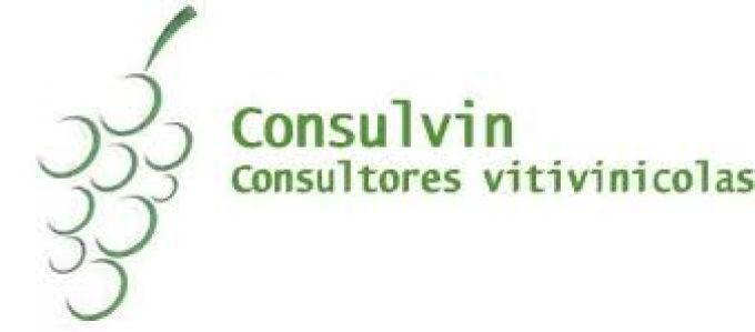 CONSULVIN – Consultores Vitivinícolas