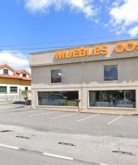 MUEBLES COSTA