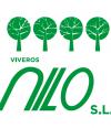 VIVEROS NILO