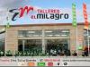 TALLERES EL MILAGRO
