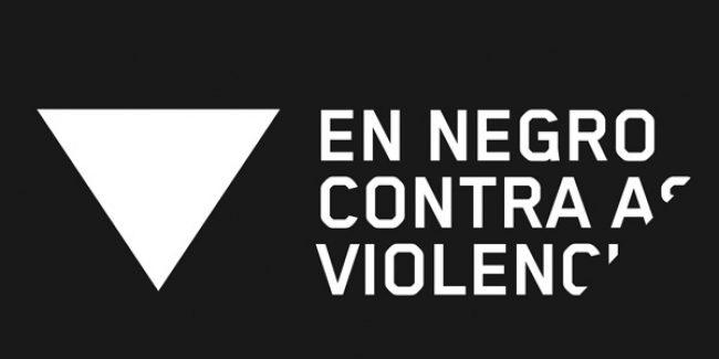 En Negro contra as Violencias