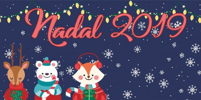 Nadal en Adeto