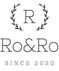 RO&RO