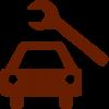 Talleres-Motor