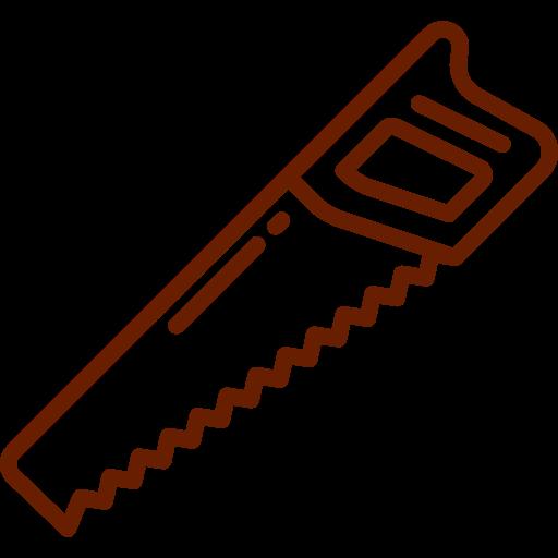 Carpinterías madeira e aluminio